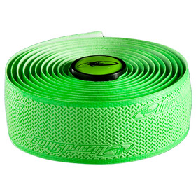 Lizard Skins DSP Handelbar Tape 2.5 mm green